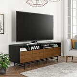 Columbiana TV Stand for TVs up to 70 by Union Rustic