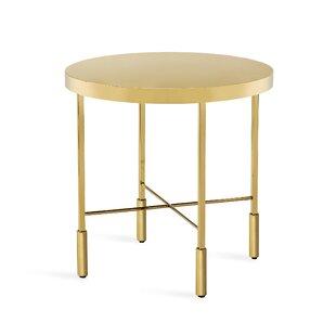 Camdyn End Table