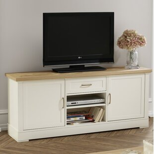 Lau TV Stand for TVs up to 70