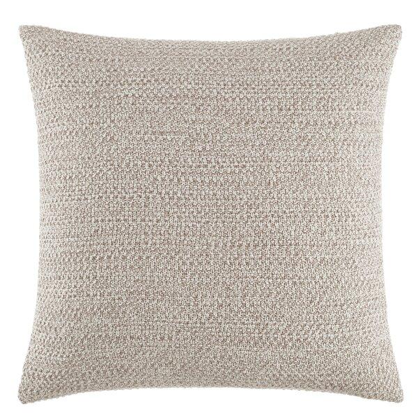 New York Yankees Throw Pillows Wayfair