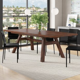 Damiani Extendable Dining Table