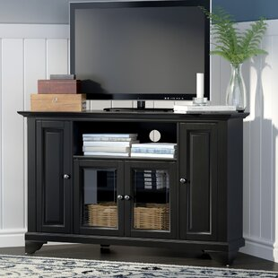 Hedon TV Stand for TVs up to 48