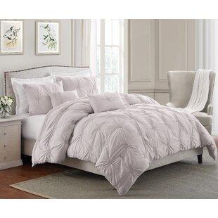 Queen Comforters Sets You Ll Love In 2021 Wayfair
