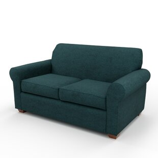 Find Gainesville Loveseat by Maxwell Thomas Reviews (2019) & Buyer's Guide