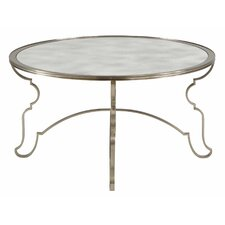 Laurel Coffee Table by Bernhardt