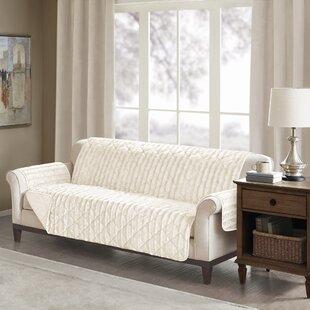 Duke Sofa Slipcover