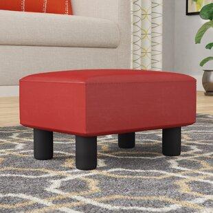 Astounding Plumerville Ottoman Alphanode Cool Chair Designs And Ideas Alphanodeonline