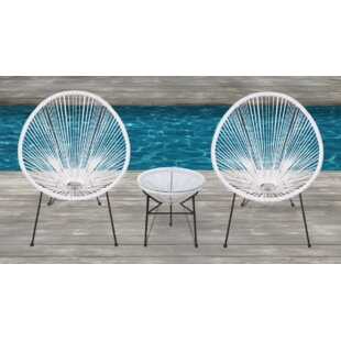 Comfy Outdoor Chair | Wayfair