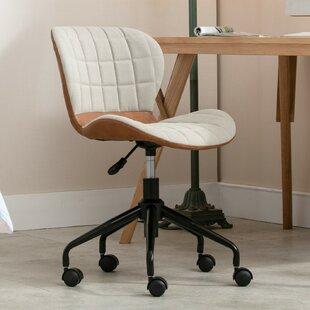 Sophia Task Chair by Porthos Home