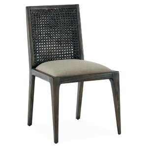 Messina Dining Chair by Brownstone Furniture
