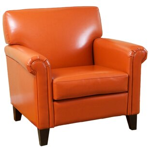 Ishee 23 Armchair