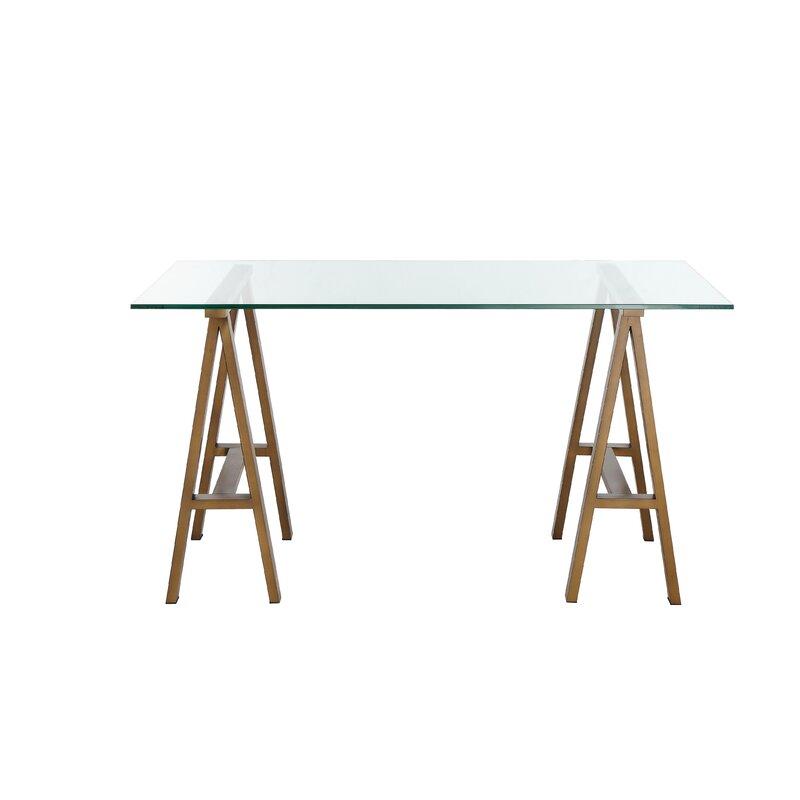 T Austin Design Brady Dining Table