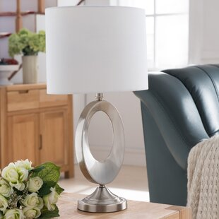 Gracelynn 24 Table Lamp (Set of 2)
