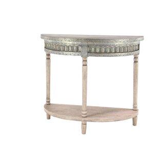 Polson End Table