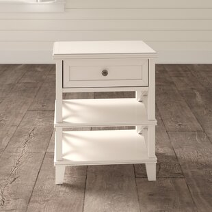 Anne Nightstand by Birch Lane™ Heritage