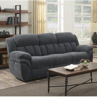 Kimmel Reclining Sofa