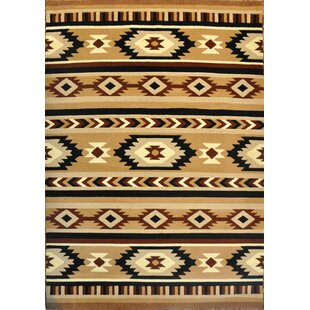 Best Reviews Egan Berber Area Rug By Loon Peak