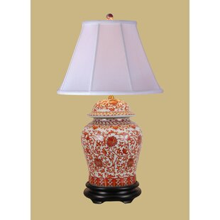 Braedyn 30 Table Lamp
