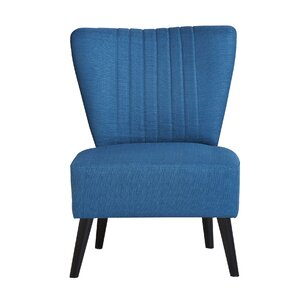 Colman Side Chair