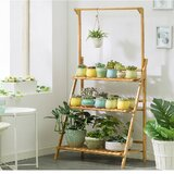 Front Porch Plant Stands Accessories You Ll Love In 2021 Wayfair