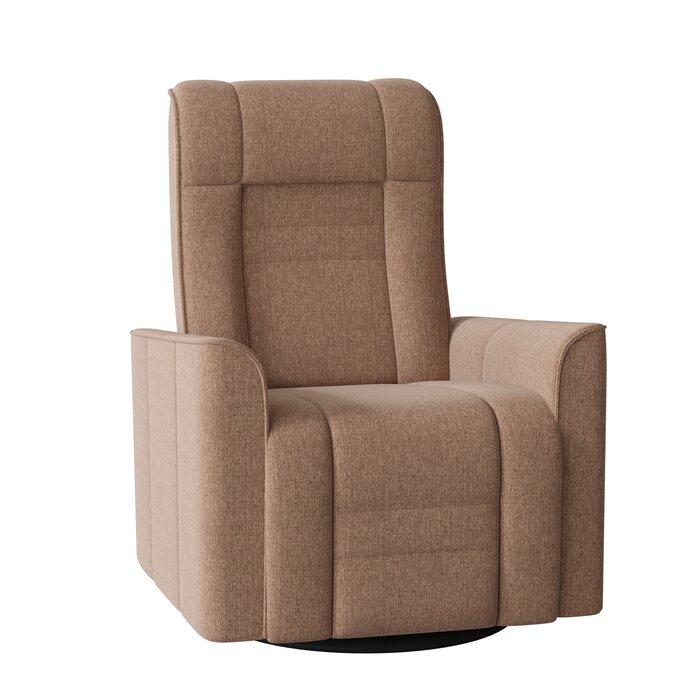 Miraculous Lanark Ii Recliner Bralicious Painted Fabric Chair Ideas Braliciousco