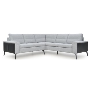 Edens Sectional