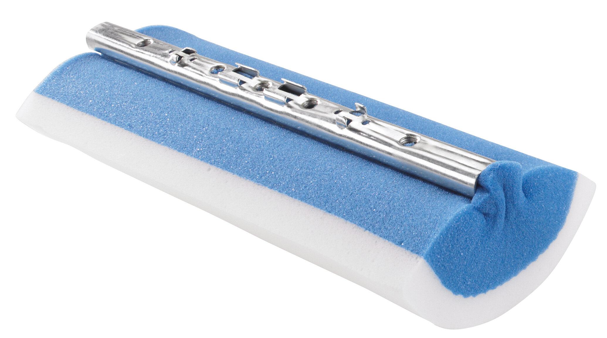Butler Mr. Clean Magic Eraser Roller Mop Refill & Reviews | Wayfair