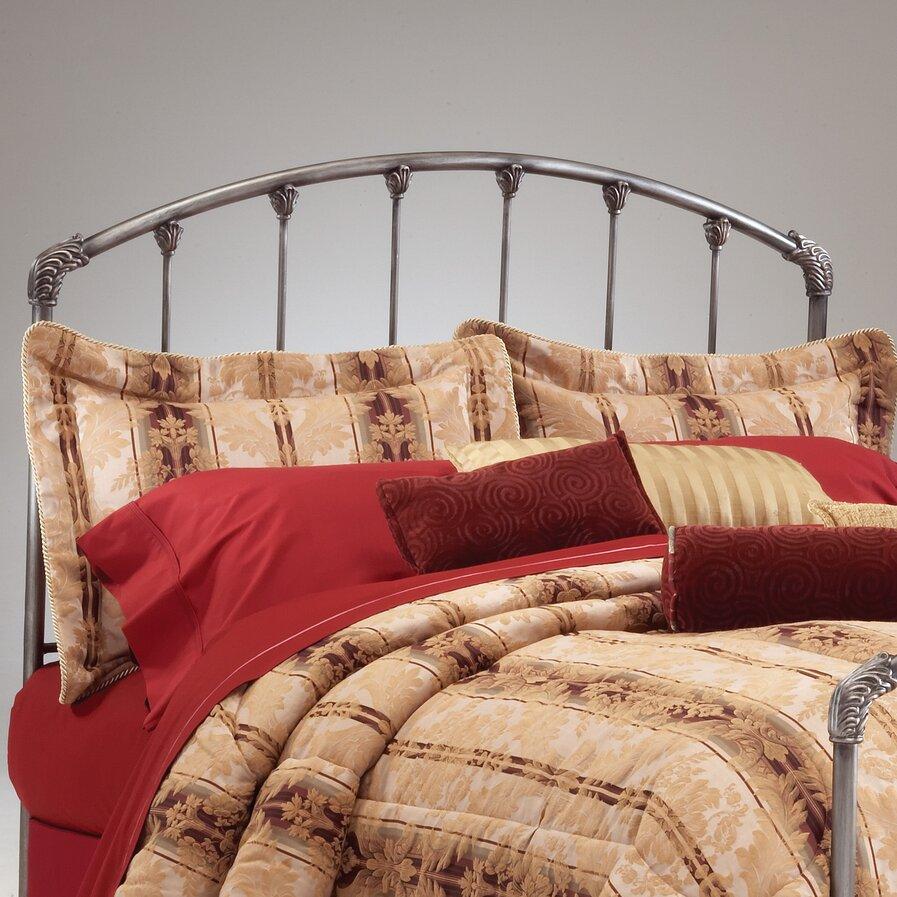 double xl bed frame wayfair