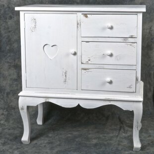 https://secure.img1-fg.wfcdn.com/im/04204652/resize-h310-w310%5Ecompr-r85/4388/43880293/fitzpatrick-wooden-3-drawer-accent-chest.jpg