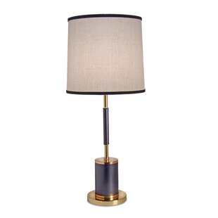 Willhite 33 Table Lamp (Set of 2)