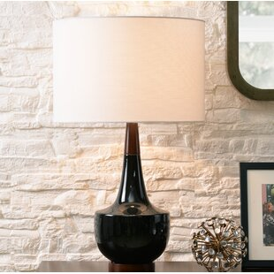 Compare Wathen 26 Table Lamp By George Oliver