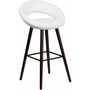 Whelan 30 Bar Stool