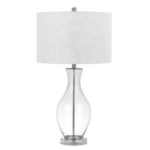 Maryanne 31 Table Lamp