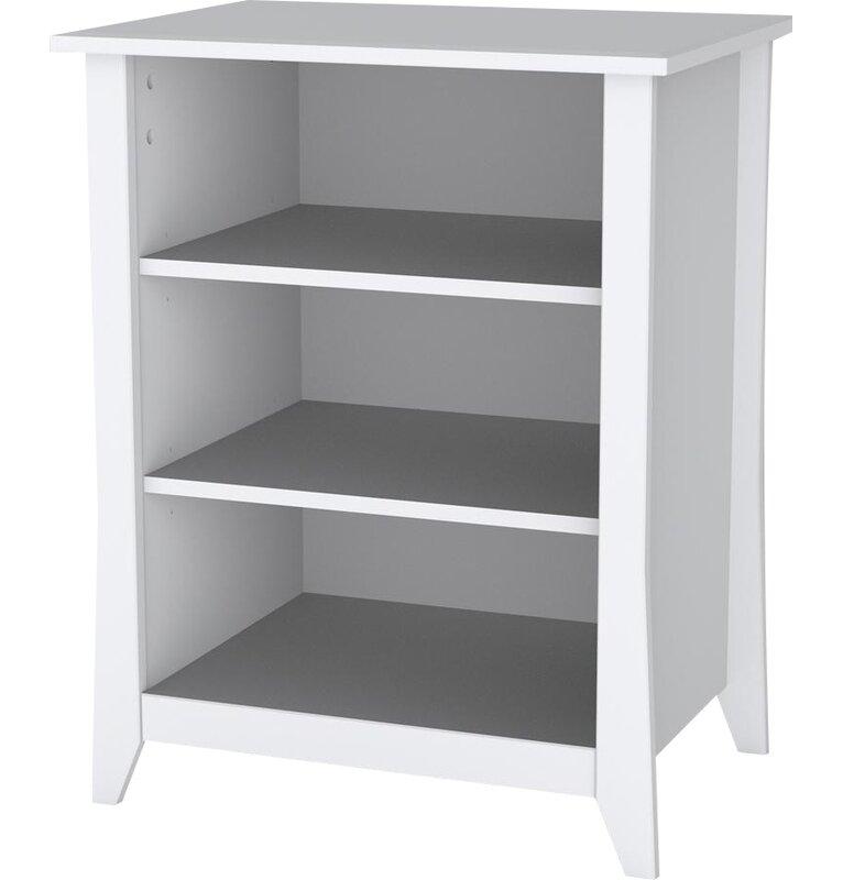 Hurst Stereo Cabinet