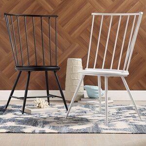 Athis Side Chair (Set of 2)