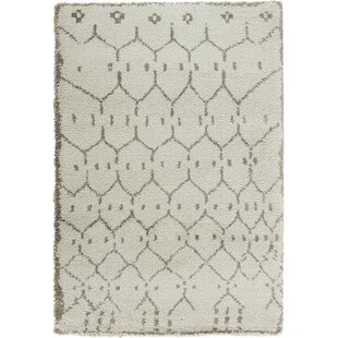 Allure Cream Rug by Mint Rugs