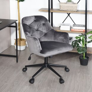 Doby Ergonomic Task Chair
