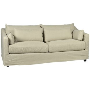 Smyrna Sofa by One Allium Way Savings