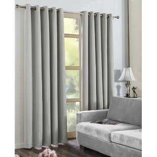 Search Results For Star Blackout Curtains