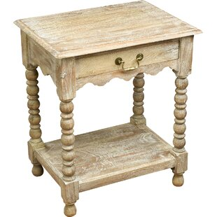 Find a End Table by AA Importing