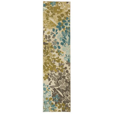 6 8 Runner Non Slip Backing Area Rugs You Ll Love In