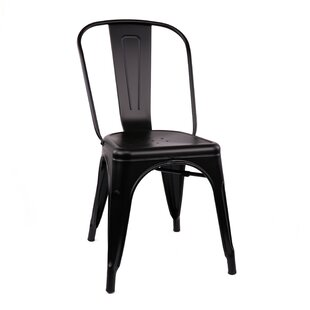 Halie Side Chair (Set of 4)