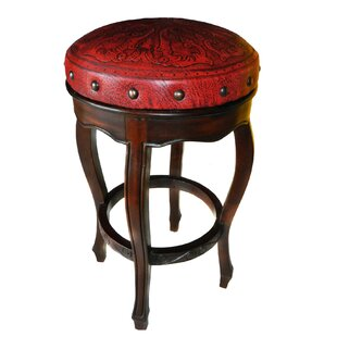 Tylersburg 30 Bar Stool Astoria Grand