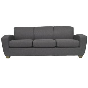 Lightweight Sofa Wayfair