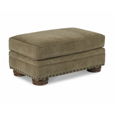 Cooper Ottoman by Lane Furniture