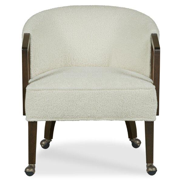 Surprising Brayden Chair Wayfair Lamtechconsult Wood Chair Design Ideas Lamtechconsultcom