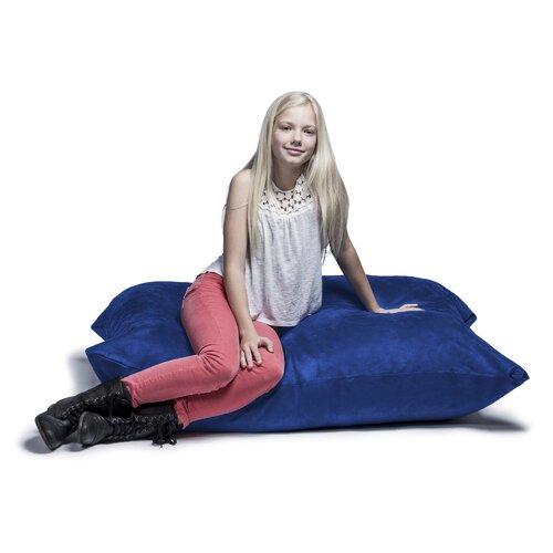 Miraculous Jaxx Jr Bean Bags Lounger Unemploymentrelief Wooden Chair Designs For Living Room Unemploymentrelieforg