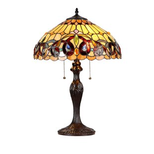 Laurie 22.4 Table Lamp
