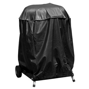 Kettle Grill Cover - Fits up to 29
