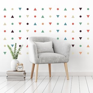 Vinyl Adhesive Wallpaper Wayfair